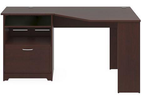 Bush - WC31415-03 - Computer Desks