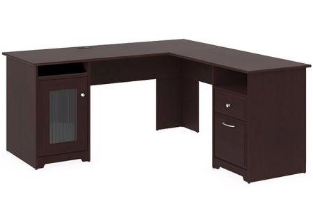 Bush - WC31430-03K - Computer Desks