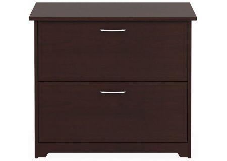Bush - WC31480-03 - File Cabinets