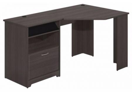 Bush - WC31715-03 - Computer Desks