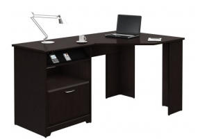 Bush - WC31815-03 - Home Office Desks