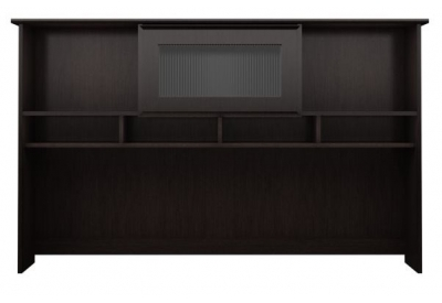 Bush - WC31831-03 - File Cabinets