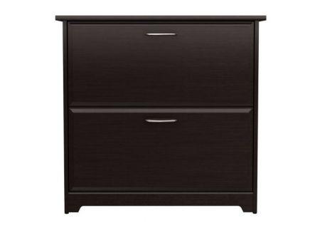 Bush - WC31880-03 - File Cabinets