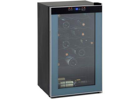 Avanti - WC3406 - Wine Refrigerators and Beverage Centers