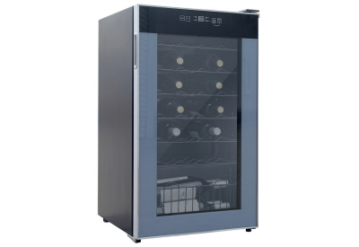 Avanti - WC34T2P - Wine Refrigerators and Beverage Centers