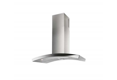 Best - WC35IQ90SB - Wall Hoods