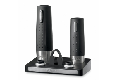 Waring - WC400 - Wine Accessories