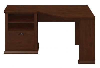 Bush - WC40315-03 - Home Office Desks