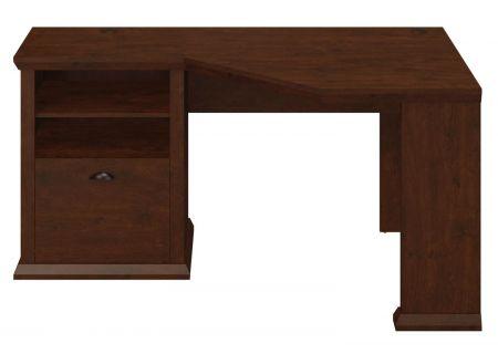 Bush - WC40315-03 - Home Office Desks