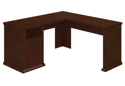 Bush - WC40330-03 - Home Office Desks
