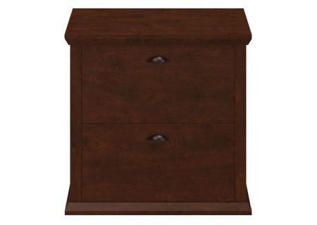 Bush - WC40380-03 - File Cabinets