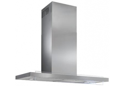 Best - WC45IQ90SB - Wall Hoods