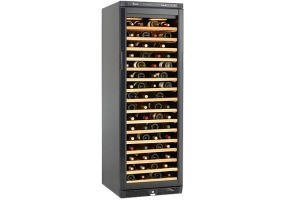 Avanti - WC681BG2 - Wine Refrigerators / Beverage Centers