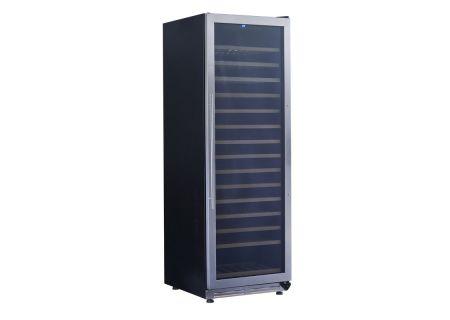 Avanti - WCF165S3SS - Wine Refrigerators and Beverage Centers