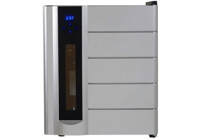 Avanti - WCP13-IS - Wine Refrigerators / Beverage Centers