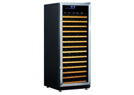 Avanti - WCR1496SZ - Wine Refrigerators and Beverage Centers