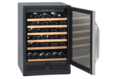 Avanti - WCR506S - Wine Refrigerators and Beverage Centers
