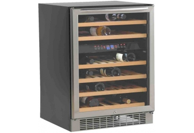 Avanti - WCR5450DZ - Wine Refrigerators and Beverage Centers