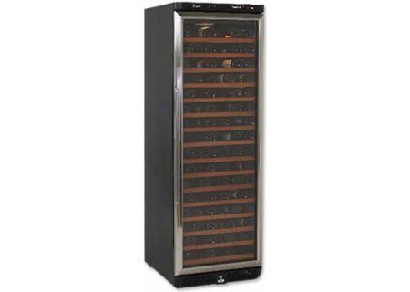 Avanti - WCR682SS2 - Wine Refrigerators and Beverage Centers