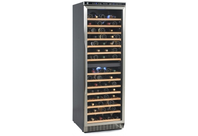 Avanti - WCR683DZD-2 - Wine Refrigerators and Beverage Centers