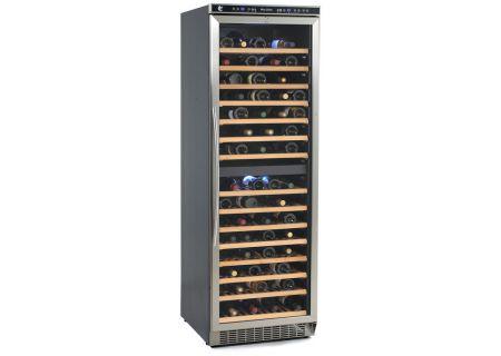 Avanti - WCR683DZD-2 - Wine Refrigerators and Beverage Centers