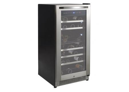 Avanti - WCR9000S - Wine Refrigerators and Beverage Centers