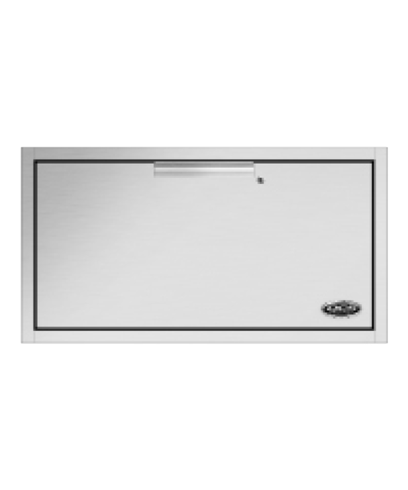 Dcs 30 Quot Stainless Outdoor Warming Drawer Wd130ssod