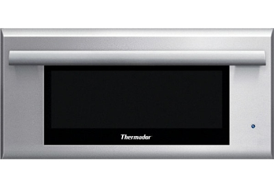 Thermador - WD27JS - Warming Drawers