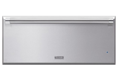 Thermador - WD30JP - Warming Drawers