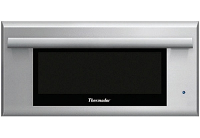 Thermador - WD30JS - Warming Drawers