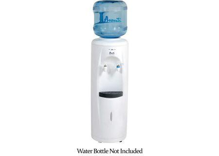 Avanti - WD360 - Water Dispensers