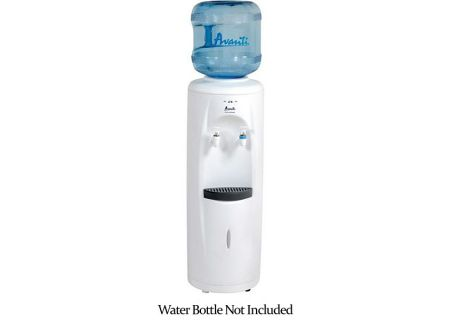 Avanti - WD360 - Water Dispensers
