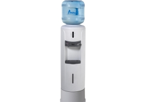 Avanti - WD363P - Water Dispensers