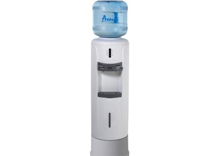 Avanti - WD363P - Water Dispensers