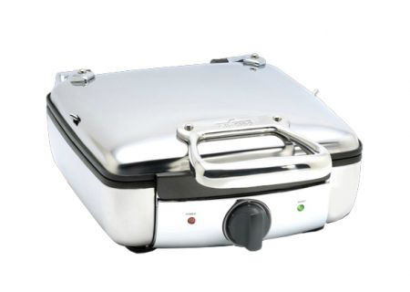 All-Clad - 99010GT - Waffle Makers & Grills