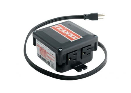 Franke Waste Disposal Air Switch Controller  - WD9088