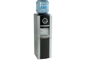 Avanti - WD99PS - Water Dispensers