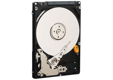 Western Digital - WDBMYH0010BNC-NRSN - Computer Hardware