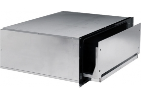 Thermador - WDC30J - Warming Drawers