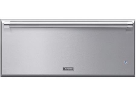 "Thermador 30"" Professional Series Stainless Steel Convection Warming Drawer - WDC30JP"