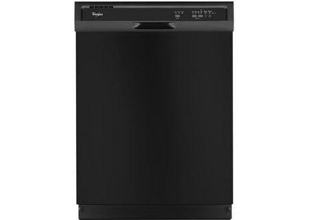 Whirlpool - WDF320PADB - Dishwashers