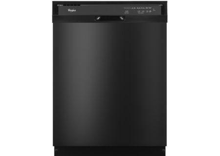 Whirlpool - WDF510PAYB - Dishwashers