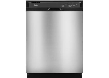 Whirlpool - WDF510PAYD - Dishwashers