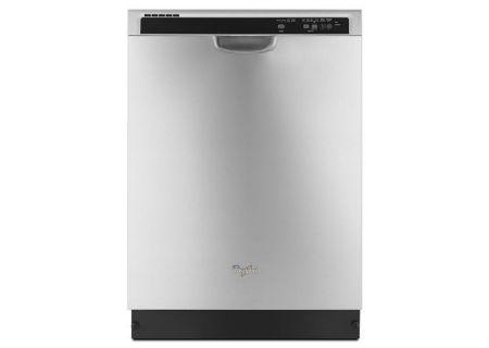 Whirlpool - WDF520PADM - Dishwashers