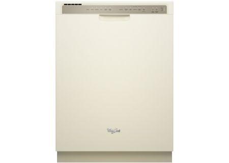 Whirlpool - WDF530PAYT - Dishwashers