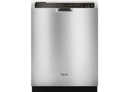 Whirlpool - WDF530PAYM - Dishwashers