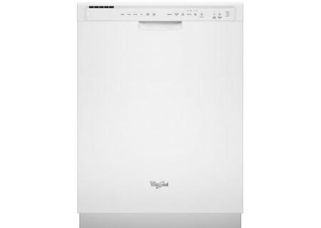 Whirlpool - WDF530PAYW - Dishwashers
