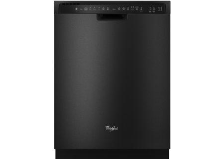 Whirlpool - WDF730PAYB - Dishwashers