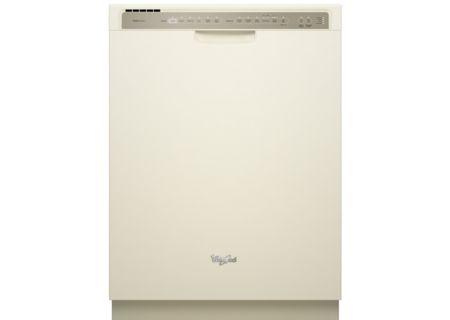 Whirlpool - WDF730PAYT - Dishwashers