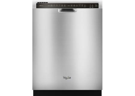 Whirlpool - WDF730PAYM - Dishwashers